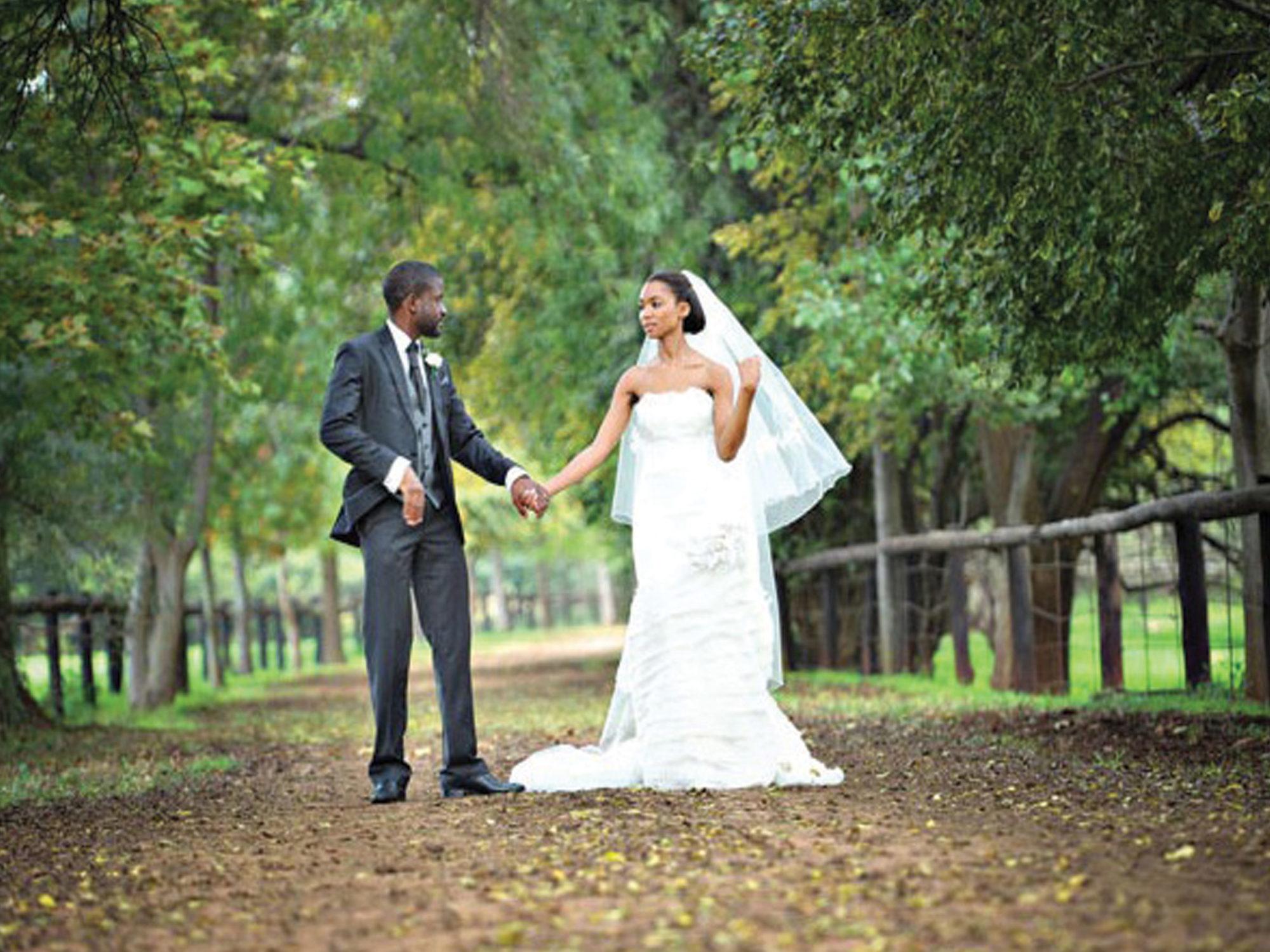 ICL Weddings