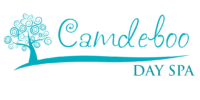 Camdeboo Logo square copy
